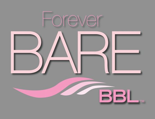 Sciton Forever Bare BBL - Plastic Surgery, Medspa and Laser Center | Clinique Dallas