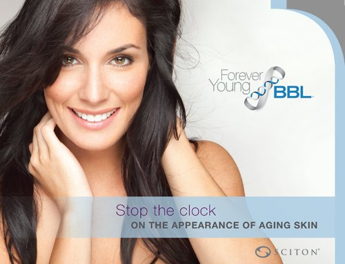 Sciton Forever Young BBL - Plastic Surgery, Medspa and Laser Center | Clinique Dallas
