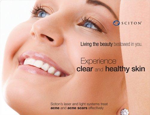 BBL Acne - Plastic Surgery, Medspa and Laser Center | Clinique Dallas