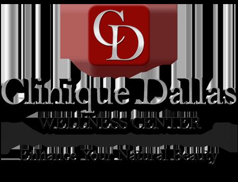 Dallas Wellness Center | Clinique Dallas