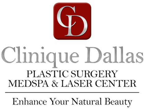 Dallas Plastic Surgery, Medspa and Laser Center | Clinique Dallas