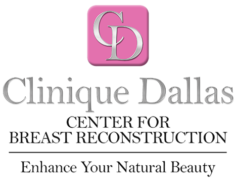 Dallas Breast Reconstruction - Plastic Surgery, Medspa and Laser Center | Clinique Dallas