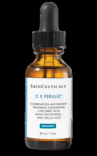 CE Ferulic, SkinCeuticals - Medspa and Laser Center | Clinique Dallas
