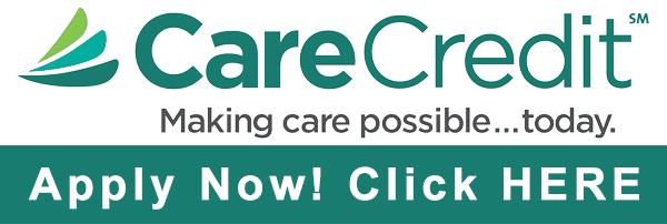 CareCredit - Plastic Surgery, Medspa and Laser Center | Clinique Dallas.com