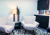 Consult Room - Plastic Surgery, Medspa and Laser Center   Clinique Dallas