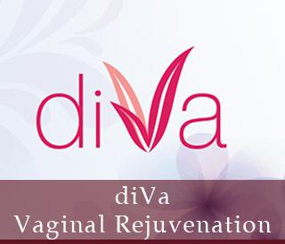 diVa Vaginal Rejuvenation - Dallas Medspa and Laser Center | Clinique Dallas