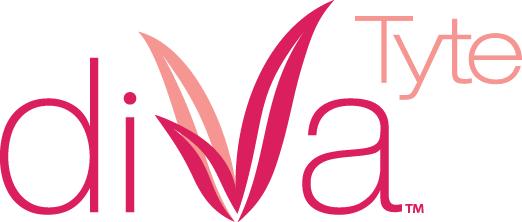 diVa Tyte - Vaginal Aesthetics Center | Clinique Dallas