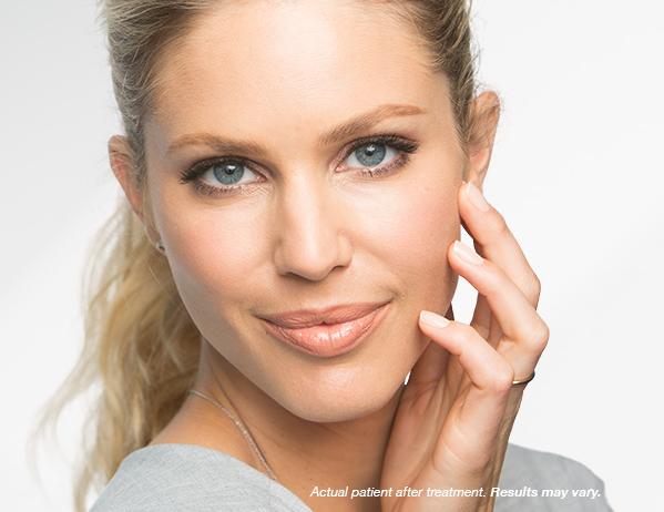 Dallas Botox Cosmetic | Clinique Dallas Plastic Surgery, Medspa and Laser Center