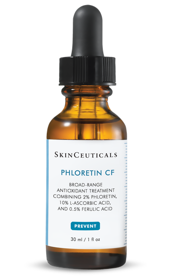 Phloreticn CF, SkinCeuticals - Medspa and Laser Center | Clinique Dallas