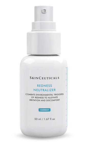 Redness Neutralizer - SkinCeuticals - Medspa and Laser Center | Clinique Dallas