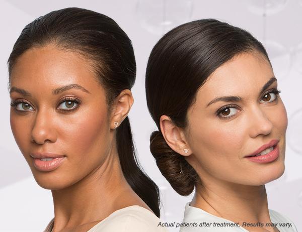 Dallas Botox Cosmetic 1 | Clinique Dallas Plastic Surgery, Medspa and Laser Center