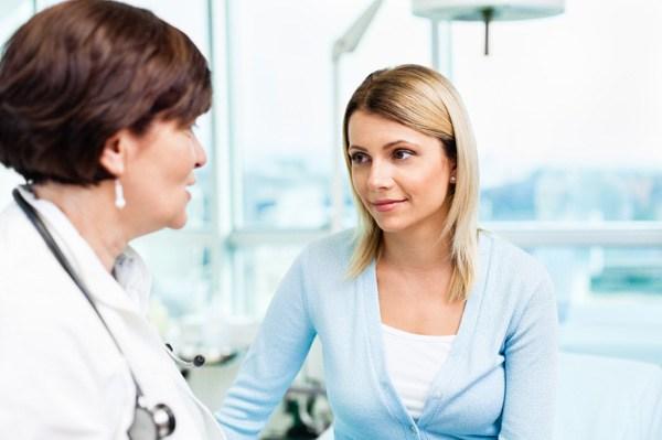 Dallas BioTE Hormone Pellet Therapy For Women - Clinique Dallas Plastic Surgery and Wellness Center